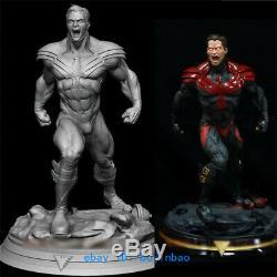 1/6 Scale Cyclops Resin Model Kits Unpainted 3D Printing Figure Unassembled
