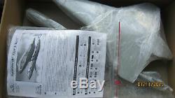 Amodel 72015-02 1/72 Myasishchev VM-T Atlant & Buran, plastic model kit