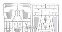 Amodel 72022 1/72 IL-22M (ilyushin Design Bureau), scale plastic model kit