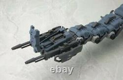 Kotobukiya ZOIDS 1/72 Scale RBOZ-003 GOJULAS Unassembled Model Kit NIB Rare