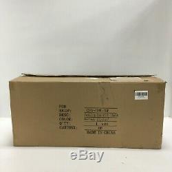 Merra 52 Ceiling Fan Light Kit 15W LED Indoor Remote Control Model CFN-1010-NI