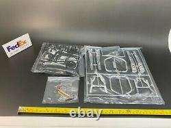 TAMIYA 1/6 Kit HONDA CB750F MOTORCYCLE ENGINE Unassembled