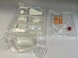 TAMIYA 1/6 Kit HONDA Dream CB750 FOUR POLICE TYPE Unassembled