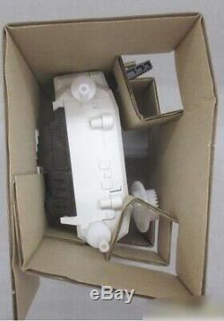 TOMY GZ-018 Gil Dragon (Wyvern Type) Zoids Plastic Model Unassembled Vintage Toy