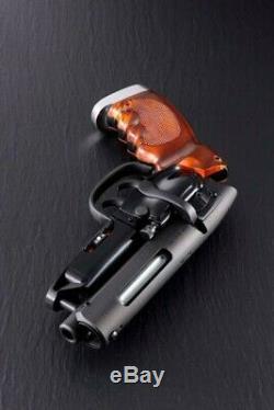 Tomenosuke Blade Runner Blaster 2049 Unassembled Model Kit Harrison Ford