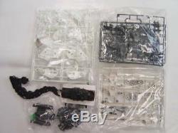 Tomy ZOIDS RBOZ-003 Gojuras MK-II 1/72 unassembled model kits