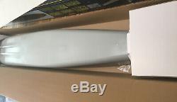 USS Missouri BB-63 Trumpeter 1/200 Scale Unassembled Battleship kit#03705