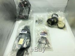 Vintage 1995 Traxxas Bandit Extreme Sports Buggy Model 2401 Unassembled Kit READ
